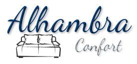 Alhambraconfort